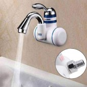 Instant Hot Water Tap for wall