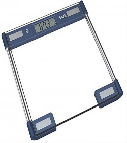 Camry High Quality Digital Weight Scale