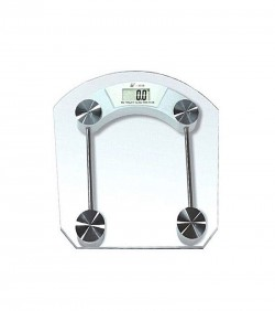 150kg Digital Weighting Scale