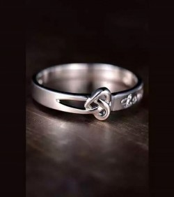 Jewelry Finger Ring