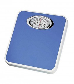 BD Body Weight Scale