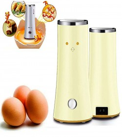 Egg Master Vertical Egg Cooker
