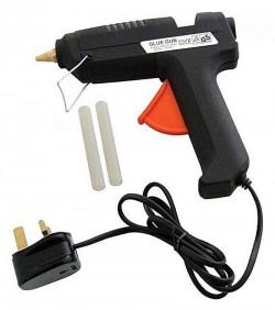 Metal Glue Gun