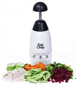 Slap Chop Vegetable Cutter
