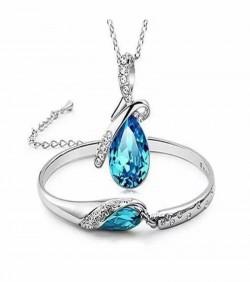 Special Jewelry Set