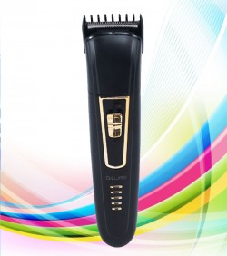 DALING 3 In 1 Shaver & Trimmer - DL9001