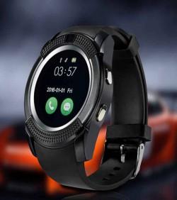 Smart Watch - 1901