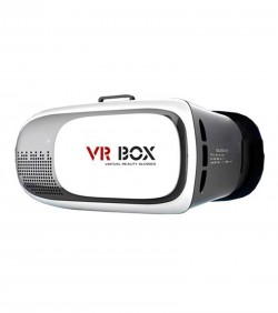 VR BOX Play Virtual Reality 3D Glasses