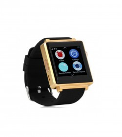 Hi quality G900 Smart Watch Mobile