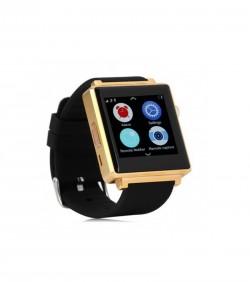 Hi quality G900 Smart Watch Mobile