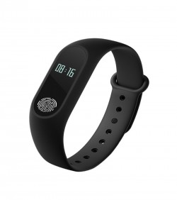 Bingo m2 wrist band 2