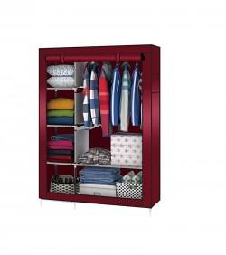 Storage Wardrobe Model: 88130A