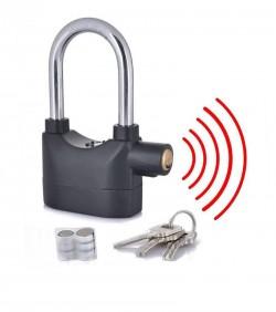 Hi Quality Alarm Lock