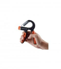 Grip Exerciser