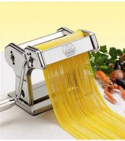 Noodles Pasta  and Shemai  Maker