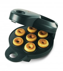 Electric Donut Maker kt876