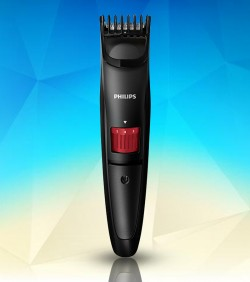 Philips Beard Trimmer & Shaver - QT3315