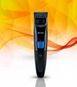 Philips 3000 series shaver & Trimmer - QT4001