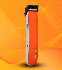 Kemei Professional Trimmer For Men-KM3005B