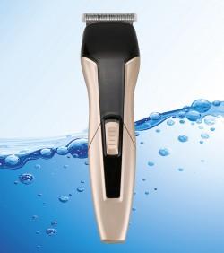 Kemei Cordless Trimmer for Men - KM5015