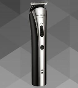 FLYCO sharp knife combined Trimmer & Shaver - FC5805