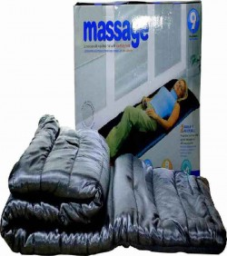 Vibration Massage Bed
