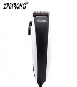 BBT Profesional Hair Clipper model:BC-125