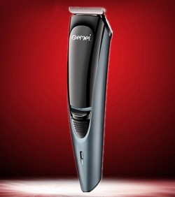 Gemei Professional Hair Clipper - GM6053