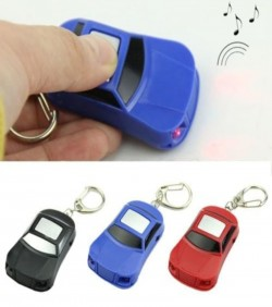 Plapie Whistle Key Finder - 3542