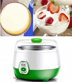 Yogurt Maker/ Doi maker