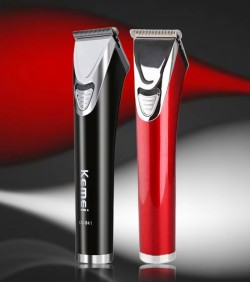 KEMEI Professional Electric Hair Clipper- KM841
