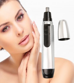 Nose And Ear Trimmer - ES999