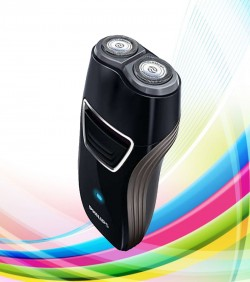 Philips 4D Electric Shaver - PQ217