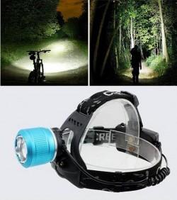High quality Headlamp - 3532