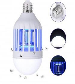 মসকুইটো কিলার With LED ল্যাম্প