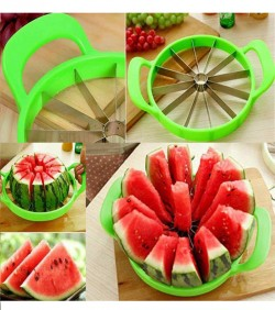 Water-Melon slicer