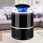 USB electric mosquito killer