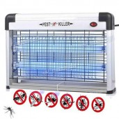 electric Anti Mosquito Killing Lamp 20w