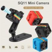 নাইট ভিশন ক্যামেরা mini Rechargeable Full HD camera 1080