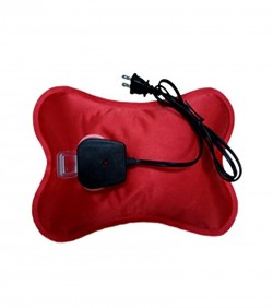 Electric Hot Water Bag