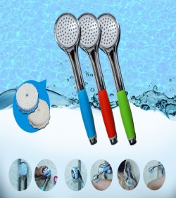 multifunctional wash filter