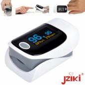 Pulse Oximeter - Jziki-303
