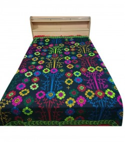New Hand made nakshi kantha supper quality heavy work