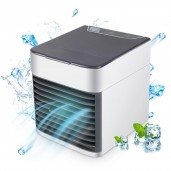 Arctic Air Ultra-Mini USB Personal Air Conditioner
