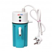 High Quality H-Tech Instant Geyser-One year warranty