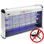Electric Insect Killer 30W