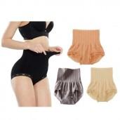 Premium Munafie Japanese Slimming Panty