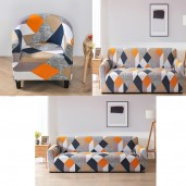 Magic Sofa Cover Set (2,2,1)