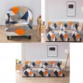 Magic Sofa Cover Set (1,2,3)