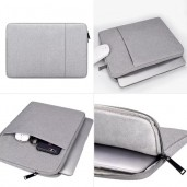 Waterproof Pouch Case Laptop Sleeve Bag